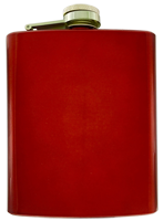 red_shiny_vorne_200ml